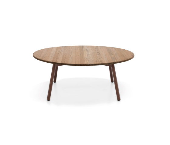 PIPER 011 coffee table by Roda | Coffee tables