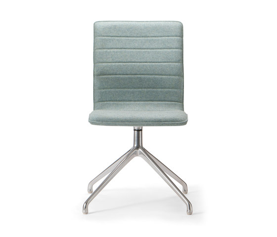 Conference base 102 von Torre 1961 | Stühle