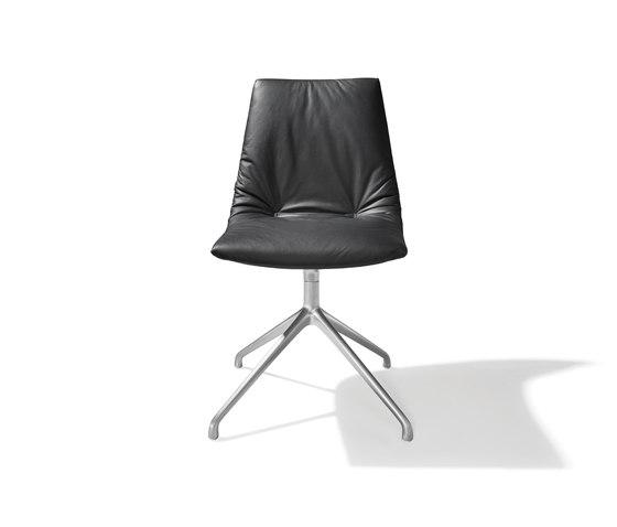 LUI STUHL Stühle von TEAM 7