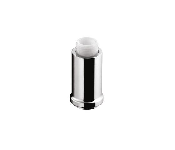 hansgrohe Caño extraíble para mezclador monomando de cocina Talis S² Variarc de Hansgrohe | Griferías de cocina