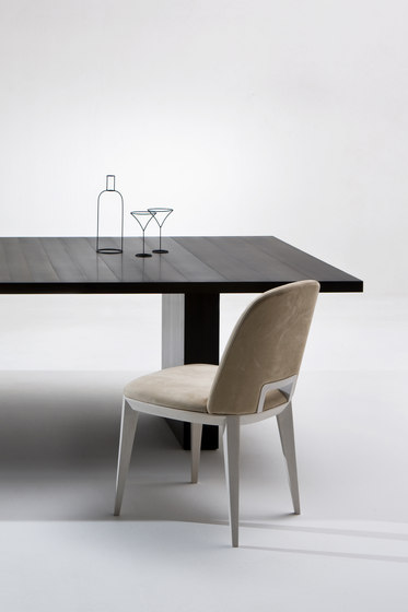 Margaret by Laurameroni   Chairs