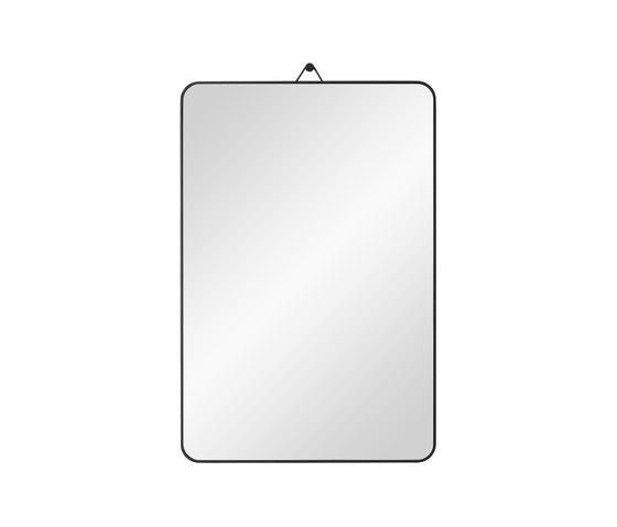 VIEW by Schönbuch   Mirrors