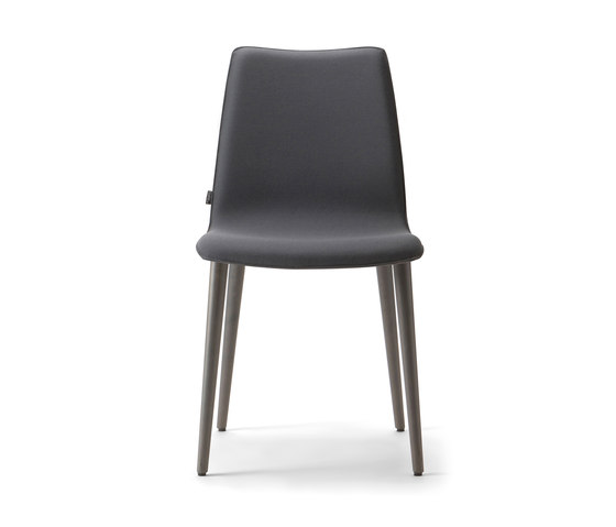 Isabel-01 base 100 by Torre 1961 | Chairs