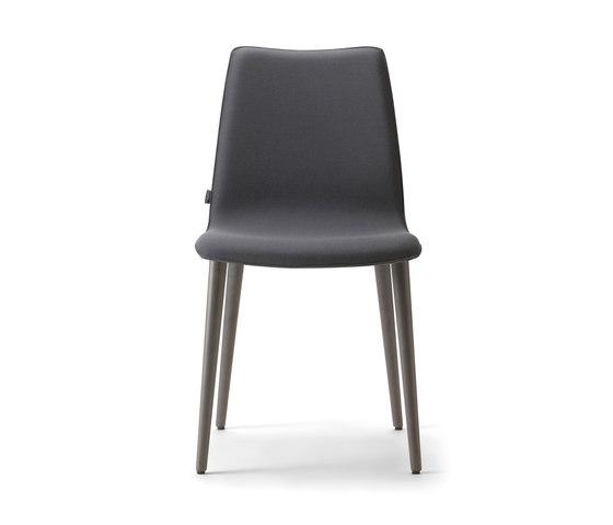 Isabel-01 base 100 von Torre 1961 | Stühle