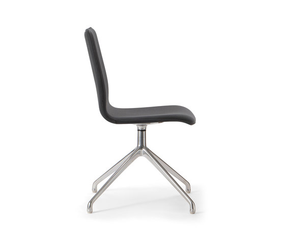 Isabel-01 base 102 by Torre 1961 | Chairs