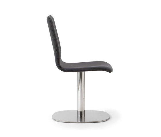 Isabel-01 base 107 by Torre 1961 | Chairs