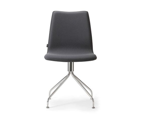 Isabel-01 base 110 von Torre 1961 | Stühle