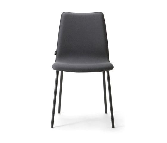 Isabel-01 base 113 von Torre 1961 | Stühle
