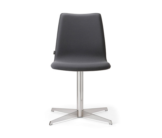 Isabel-01 base 120 by Torre 1961 | Chairs