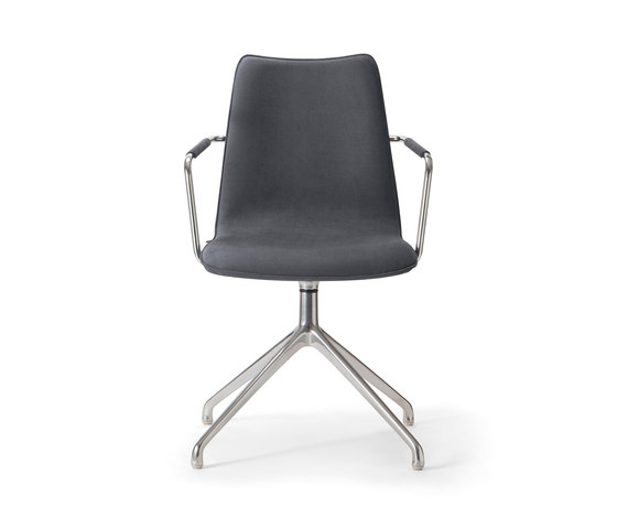 Isabel-04 base 102 by Torre 1961   Chairs