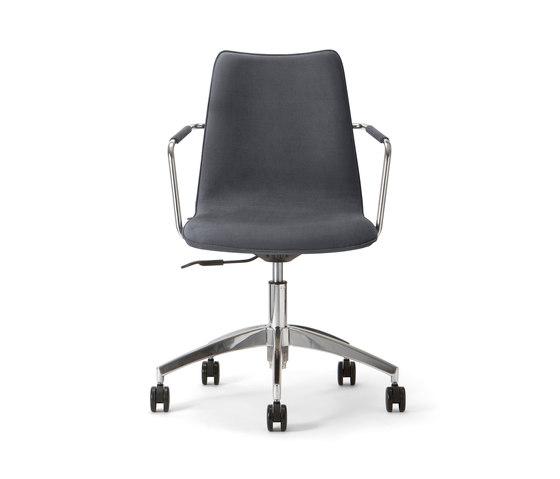 Isabel-04 base 106 von Torre 1961 | Stühle