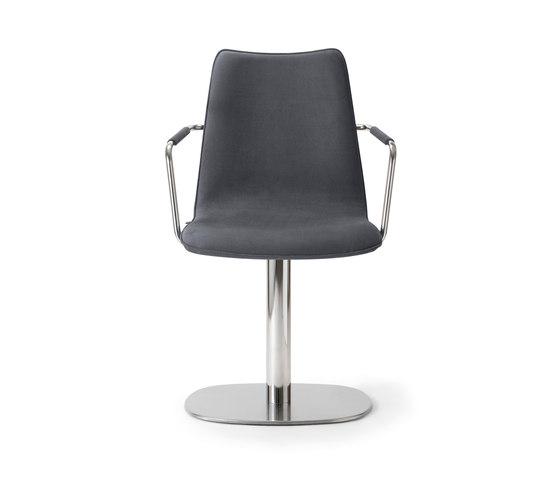 Isabel-04 base 107 von Torre 1961 | Stühle