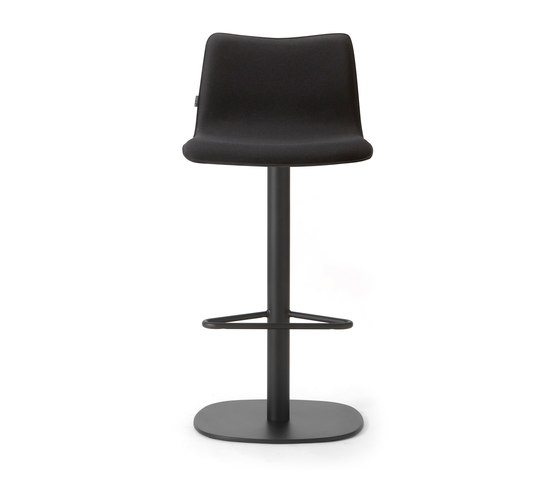 Isabel-07 base 108 by Torre 1961 | Bar stools