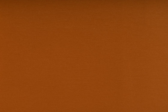 SILVERTEX® ORANGE by SPRADLING | Upholstery fabrics