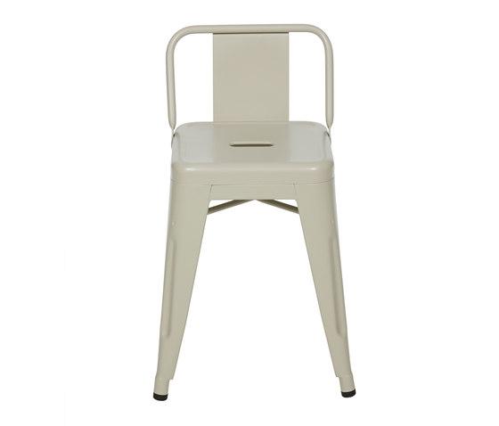 HPD45 stool de Tolix | Sillas
