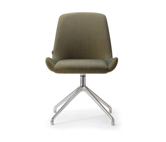 Kesy-01 base 102 von Torre 1961 | Stühle