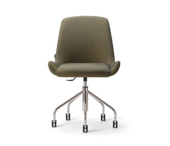 Kesy-01 base 103 von Torre 1961 | Stühle