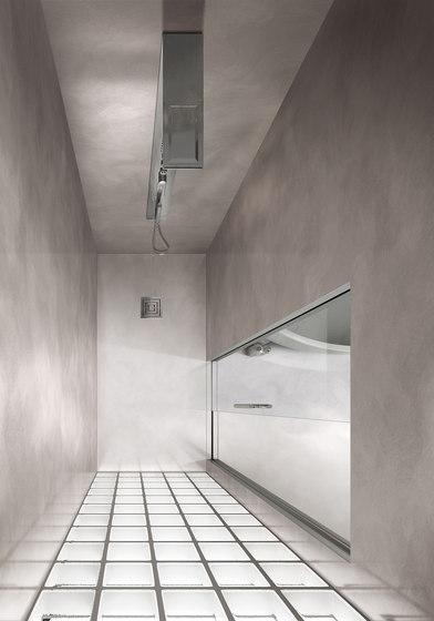 Essential Soluzione Doccia di Scrigno | Porte interni
