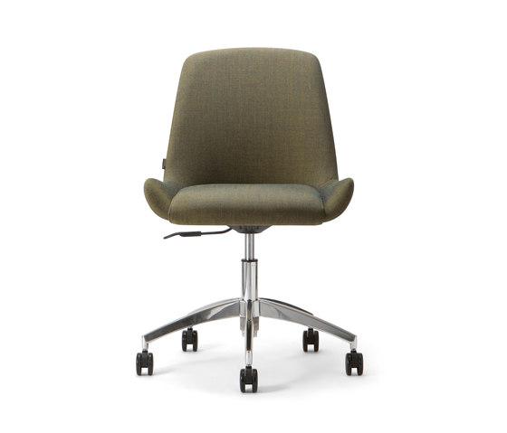 Kesy-01 base 106 von Torre 1961 | Stühle