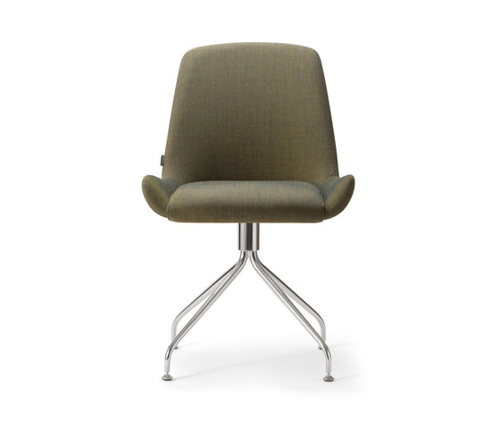 Kesy-01 base 110 by Torre 1961 | Chairs