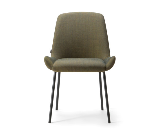Kesy-01 base 113 by Torre 1961 | Chairs