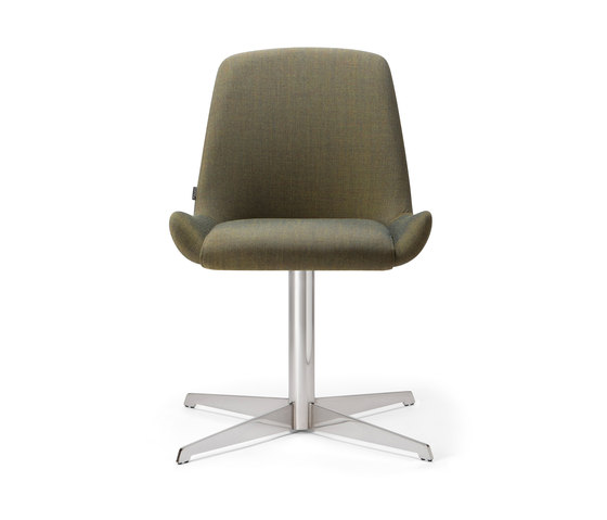 Kesy-01 base 120 by Torre 1961 | Chairs