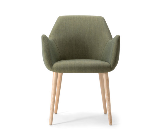 Kesy-04 base 100 by Torre 1961 | Chairs
