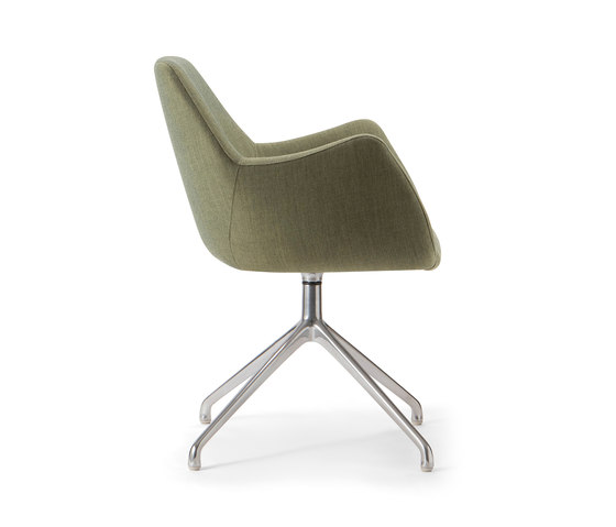 Kesy-04 base 102 by Torre 1961 | Chairs