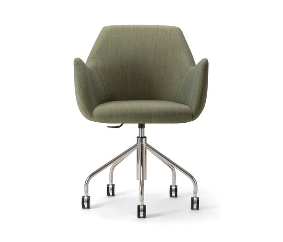 Kesy-04 base 103 by Torre 1961 | Chairs