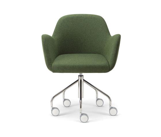 Kesy-04 base 103 von Torre 1961 | Stühle