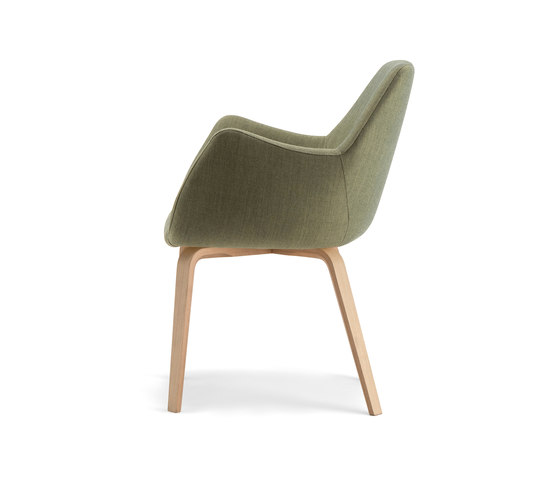 Kesy-04 base 105 by Torre 1961 | Chairs