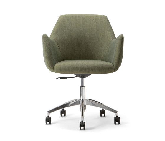 Kesy-04 base 106 von Torre 1961 | Stühle