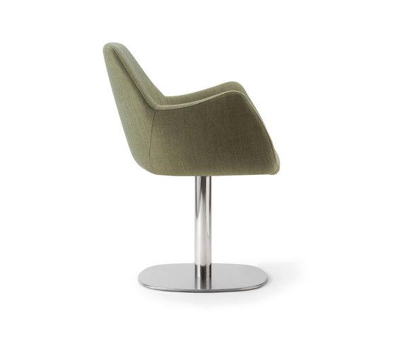 Kesy-04 base 107 von Torre 1961 | Stühle