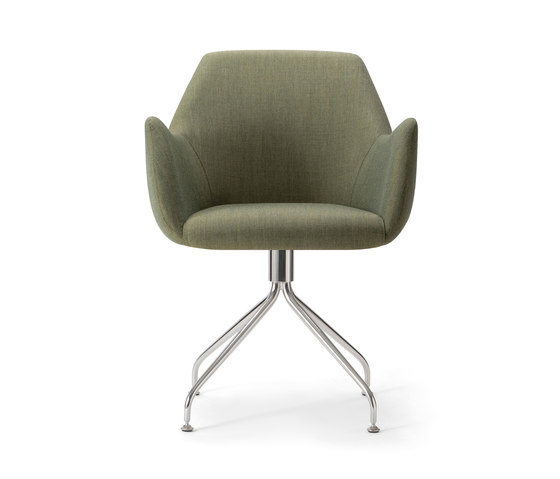 Kesy-04 base 110 by Torre 1961 | Chairs