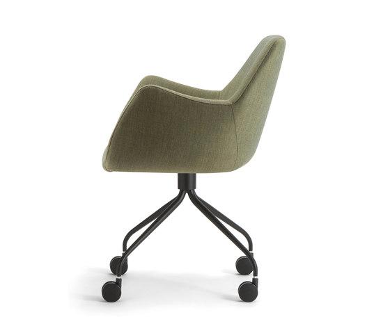 Kesy-04 base 111 von Torre 1961 | Stühle