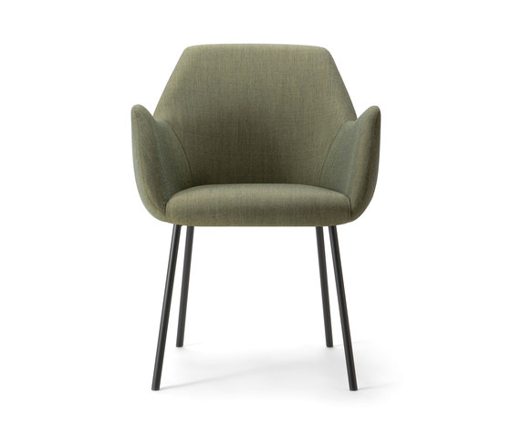 Kesy-04 base 113 by Torre 1961 | Chairs