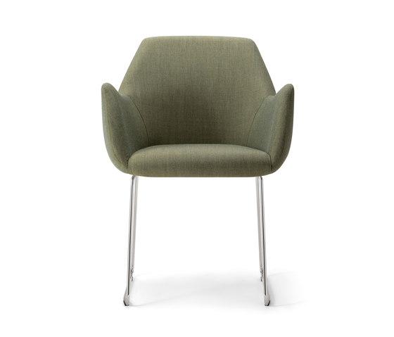 Kesy-04 base 114 von Torre 1961 | Stühle