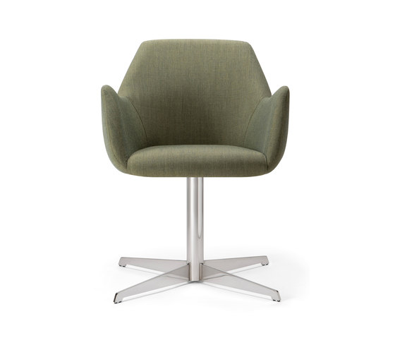 Kesy-04 base 120 by Torre 1961 | Chairs