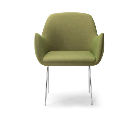 Kesy-05 base 113 by Torre 1961 | Chairs