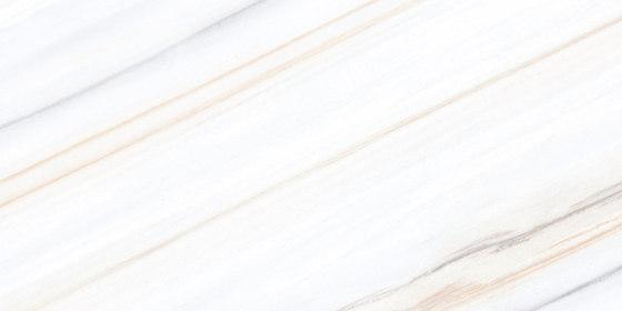 White | Bianco Lasa by Gani Marble Tiles | Natural stone panels