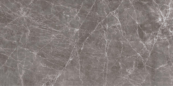 Grey | Claros Grey (dark) by Gani Marble Tiles | Natural stone panels