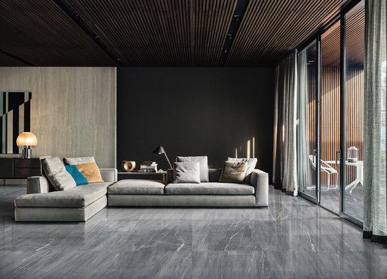 Grey | Cenerina by Gani Marble Tiles | Natural stone panels