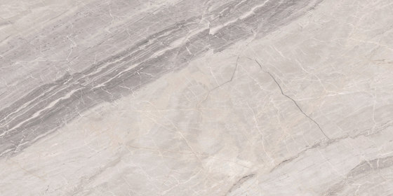 Grey | Assinis Grey by Gani Marble Tiles | Natural stone panels
