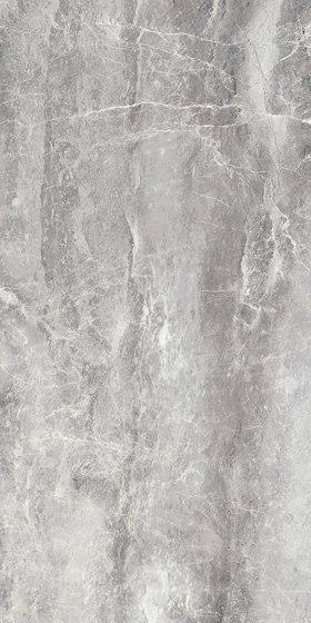 Grey | Tundra Grey by Gani Marble Tiles | Natural stone panels