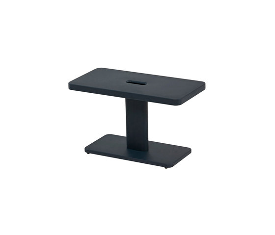 Side Table by Tolix | Side tables