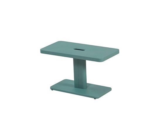 Side Table de Tolix | Mesas auxiliares