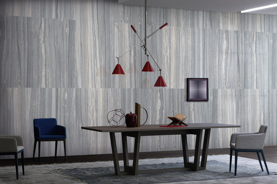Palissandro | Palissandro Bluette by Gani Marble Tiles | Natural stone panels