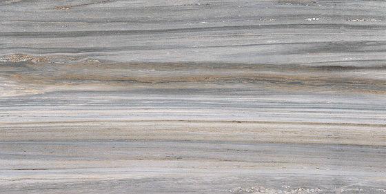 Palissandro | Palissandro Bluette de Gani Marble Tiles | Planchas de piedra natural