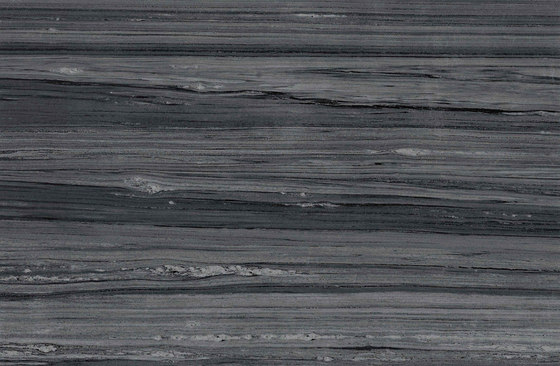Palissandro   Palissandro Black by Gani Marble Tiles   Natural stone panels