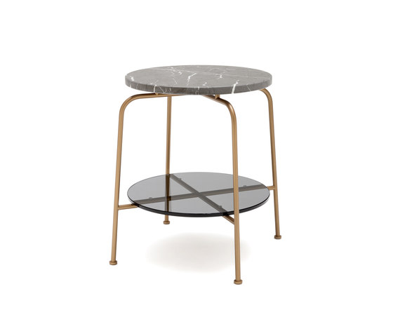 Rolf Benz 947 by Rolf Benz | Coffee tables